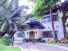 Picture Majestic 4-Bedroom House for Rent in Valle...