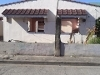 Picture Foreclosed House And Lot For Sale In Iloilo...