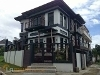 Picture House to buy with 280 m² and 3 bedrooms in...
