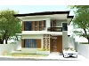 Picture House to buy with 126 m² and bedrooms in Davao...