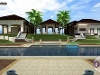 Picture HOuse and for sale in Canlubang Laguna New Ad!