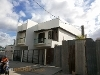 Picture House to buy with 110 m² and 3 bedrooms in...