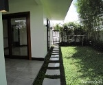 Picture 3 Bedroom House and lot for rent in Quezon City
