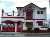 Picture Foreclosed Use And Lot Tierra El Sol Subd...