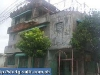 Picture 2 Bedroom Use And Lot Forin Tanauan City