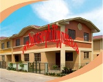 Picture 20% payable in 24 mos. Malagasang road, imus...