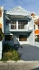 Picture 3 Bedrooms Townhouse for Rent in Labangon, Cebu...