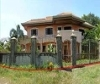Picture 6 bedroom House and Lot For Sale in Pagadian...