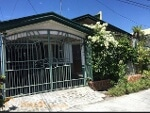 Picture House to buy with 90 m² and 3 bedrooms in...