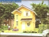 Picture House and Lot at Avida, Naga City, Cam. Sur New...