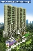 Picture Condo apartment in pasay Laverti Residences New...