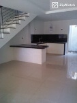 Picture 3 Bedroom Townhouse For Sale