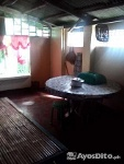 Picture 112sqm House and Lot Llano Road Caloocan City