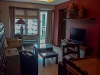 Picture 1br condo (two serendra, tower b, bgc) B39