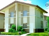 Picture Burgundy Homes Sta. Maria, Bulacan, Duplex for...