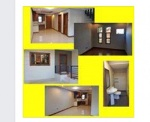 Picture Townhouse for Sale in JP Laurel, Bajada Davao City