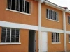 Picture Townhouse For Sale in Malagasang (Imus)
