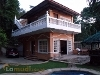 Picture House to buy with 260 m² and 4 bedrooms in...