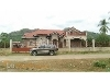 Picture House and Lot for Sale in Quezon Bukidnon