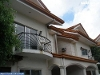 Picture Townhouse For Rent Mabolo Cebu City 2 BR