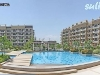 Picture Asteria Residences For Sale Apartment near...