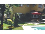 Picture House for rent with 1400 m² and 4 bedrooms in...