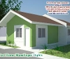 Picture House and Lot For Sale in Bacolod City for ₱...