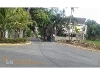 Picture Residential Lot For Sale - Filinvest 2 Batasan...