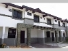 Picture House for rent with 104 m² and 3 bedrooms in...