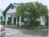 Picture Foreclosed House & Lot For Sale In N144-b Dalig...