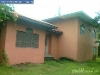 Picture Commercial property in catmon sta. Maria New Ad!