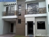 Picture Townhouse at Bacolod City