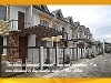 Picture For Sale Townhouse in Paranaque for Only P...
