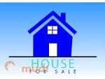 Picture House to buy with 178 m² and bedrooms in Lanao...