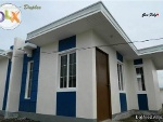 Picture Affordable sm housing cheap house and lot 15min...