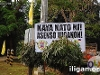 Picture Residential Private Lot in Steelttown Subd,...