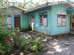 Picture House and lot in lanao 5br