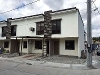 Picture Affordable Brand New Townhouse For Sale...