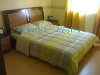 Picture 3 Bedroom Townhouse in Novaliches Quezon City