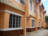 Picture Apartment for rental in naga