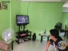 Picture Mabuhay Homes 2000 Golden City Dasma, Cavite...