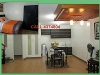 Picture House and lot for sale in don antonio heights...