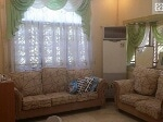 Picture 4 Bedroom House and Lot For Sale in Lagao