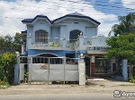 Picture House and lot in R. Mapa ST. tabucan mandurriao...