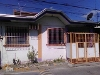 Picture House to buy with 84 m² and 3 bedrooms in...