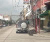 Picture Lot For Sale in Sampaloc for 6,300,000 with web...