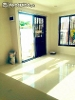 Picture Contemporary House and Lot For Assume