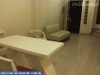 Picture Apartment for RENT near Robinsons Gusa Cagayan...