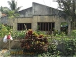 Picture House to buy with 52 m² and bedrooms in Lanao...