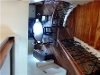 Picture Detached - For Sale - Muntinlupa City, Metro...